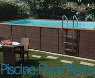 Miscelatori vendita sauna infrarossi roma pannelli - Rivenditori piscine fuori terra ...